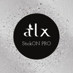 StickON PRO